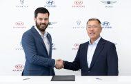 Hyundai откри нови детали за супертајниот проект на кој работи со Мате Римац