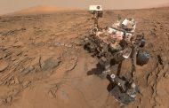 Испратете го своето име на Марс со новиот ровер на НАСА