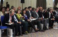 Самит на слободни економски зони: фокусот треба да биде на привлекување млади претприемачи