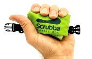 ВИДЕО: Како работи Scrubba Mini, најмалата машина за перење алишта во светот?