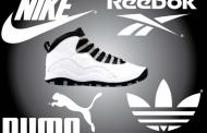Adidas и Nike бараат Трамп да ги ослободи од царините за кинеска стока