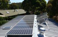 Следната недела јавен повик за изградба на фотонапонски електрани на приватно земјиште