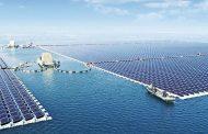 Сингапур, Тајланд и Холандија поставуваат соларни панели на вода за да заштедат обработливо земјиште