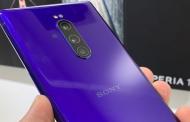 Sony се повлекува од повеќе пазари за паметни телефони