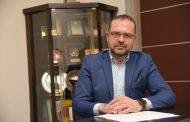 Иван Штериев: Македонска Берза ја донесе Funderbeam платформата за групно финансирање на македонскиот пазар!