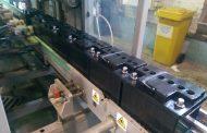 Словенечка фирма за акумулатори ќе отвори фабрика во Пробиштип