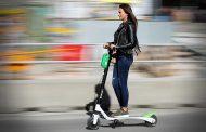 Германија одлучува за вклучување на електричните тротинети во сообраќајот