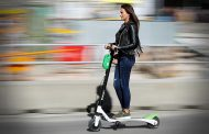 Почна аплицирањето за субвенциите за електричните тротинети и велосипеди во Скопје