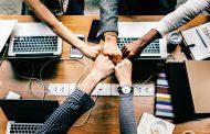 """Акцелераторот УКИМ во сабота ја завршува еднонеделната """"Booster Week"""" со студeнти и професори од Швајцарија"""