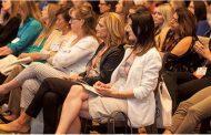 Бизнис форум за жени претприемачи од Западен Балкан