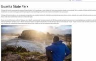"""Компанијата """"North Face"""" се извини откако ја манипулирале Википедија за самопромоција"""