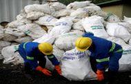 Oд Монт Еверест исчистени11 тона ѓубре