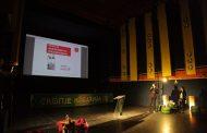 ФОТОГАЛЕРИЈА: Заврши осмото издание на Скопје Креатива 2019 – Зелено Скопје