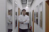 Од Скопје до Холивуд: FX3X отвора школа за визуелни ефекти