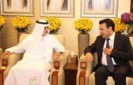 Најавени инвестиции од Обединети Арапски Емирати