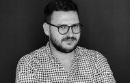 Милан Димитриевски: X Фактор Акцелератор од Велес ќе ја развива стартап сцената надвор од Скопје