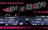 Дали Крушево може да стане регионален центар за спортски и културен туризам?