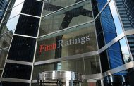 """""""Фич"""" го подигна кредитниот рејтинг на земјава на ББ+"""