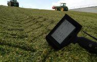 Технологија за анализа на квалитетот на сточната храна за прв пат ќе се воведува во земјава
