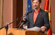 Александар Стамболиев: Најдобрите идеи во Бизнис Aкцелераторот УКИМ (БАУ) ќе добијат до 100 илјади евра!