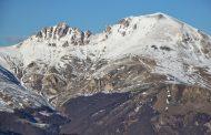 Прва меѓународна донаторска конференција за Шар Планина