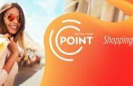 Скопје го добива својот прв Retail Park – Point Retail Park