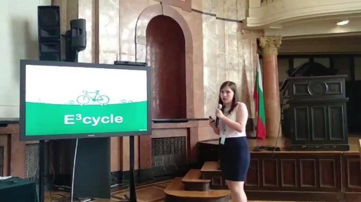 Две македонски иновации прогласени за најиновативни во регионот