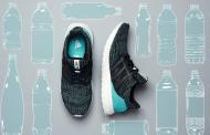 Оваа фабрика во Индија прави обувки од пластични шишиња