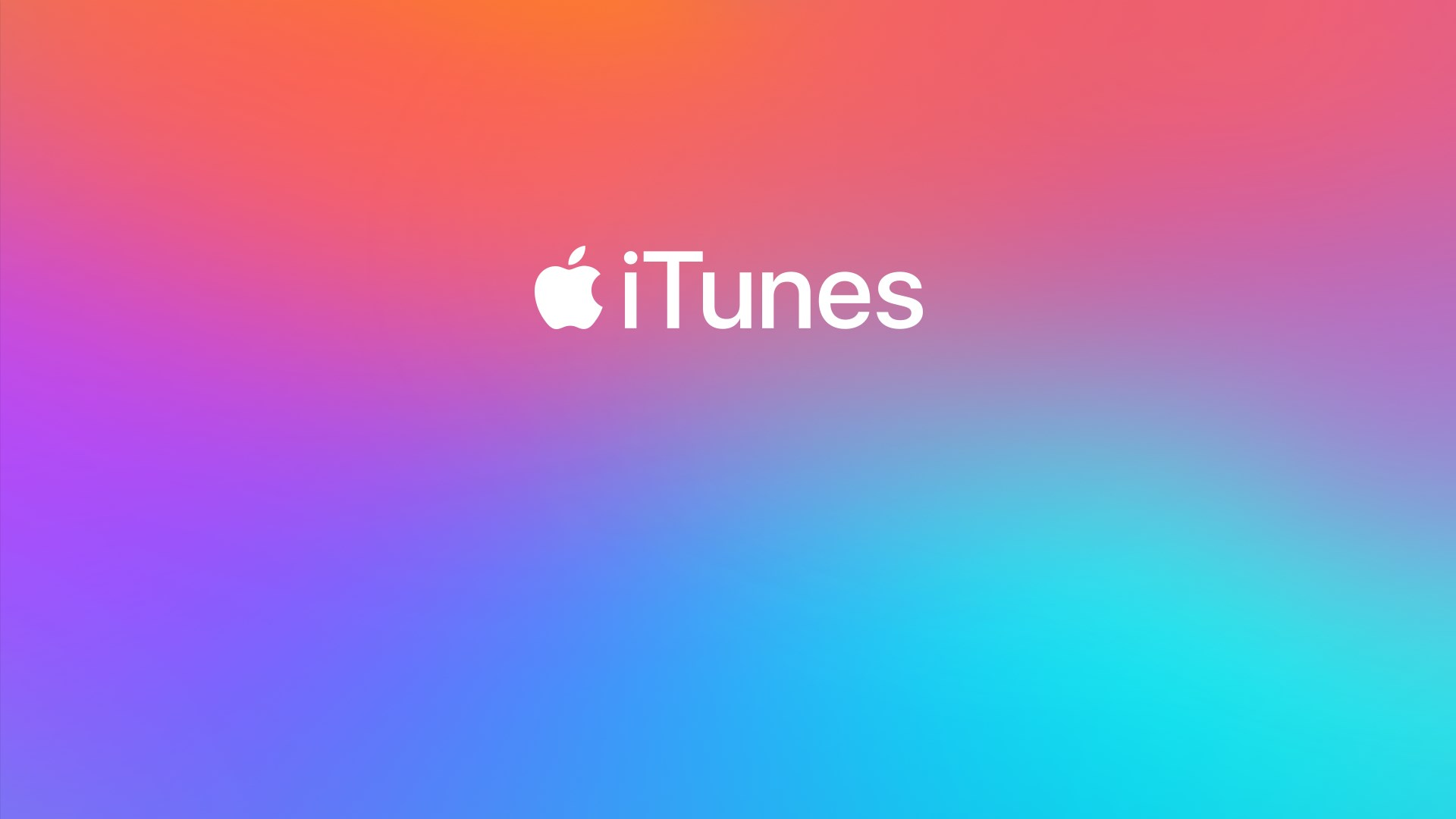 Apple ја укинува iTunes – еве со што ќе ја замени