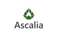 Хрватскиот стартап Ascalia има решение за развој на паметни градови и намалување на емисијата на стакленички гасови