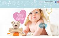 Срби ги направија првите играчки за бебиња во светот направени од пчелин восок