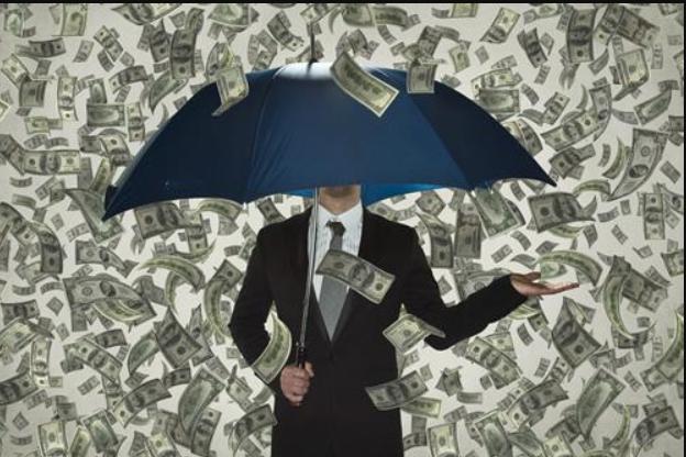 Деветнаесет милијардери на чело со Џорџ Сорос бараат да им се одземат 3 милијарди долари