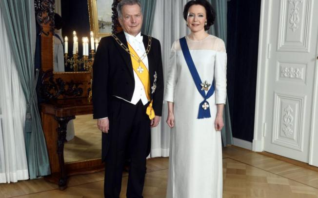 Финска почна да произведува облека направена од обновливо дрво