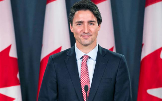 Канада ќе ја забрани пластиката за еднократна употреба до 2021 година