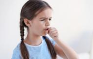 Апликација открива дали децата се болни преку нивното кашлање
