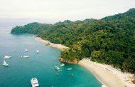 Како Костарика го дуплираше бројот на прашуми?