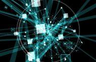 Кибер-просторот и влијанието врз националната безбедност