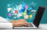 Eдна третина од Европејците немаат основни дигитални вештини