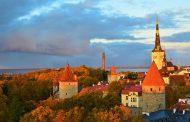 Естонија влегува на македонскиот IT пазар