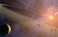 Земјаните сега имаат единствена прилика да именуваат планети и ѕвезди