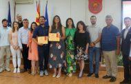 Гази Баба додела средства за проектни идеи на студенти – иноватори