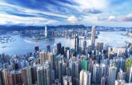 Хонгконг ќе смести 1 милион луѓе на вештачки острови
