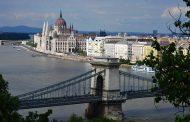 Унгарија планира да направи јаглерод-неутрален град