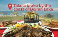 Агенцијата за промоција и поддршка на туризмот започна кампања за земјава како следна дестинација за одмор