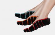 Link се првите обувки во светот кои се половина чевел половина апостолка