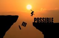 Губите мотивација? Овие четири работи ќе ве наполнат со енергија за работа