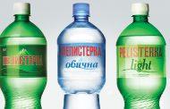 """Водата """"Пелистерка"""" почна да се продава на кинескиот пазар"""