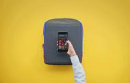 Ова е првиот паметен ранец за деца во светот
