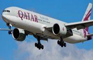Qatar Airways по петти пат е изгласан за најдобра авиокомпанија во светот