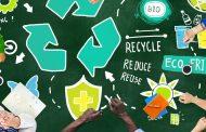 Рециклирање во земјата на чудата –што може да се рециклира во Македонија, а што не, како и каде?